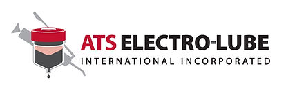 ATS Electro-Lube International Inc
