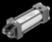 Actuator - Pneumatic