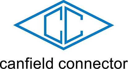 Canfield Industries, Inc.