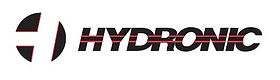 Hydronic