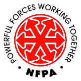NFPA National Fluid Poer Association