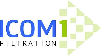 ICOM1 Filtration