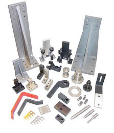 NAAMS Components