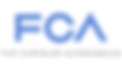 FCA Fiat Chrysler Automobils