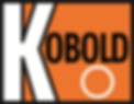 Kobold Instruments, Inc.