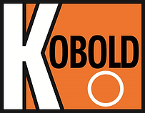 Kobold Instruments, Inc.