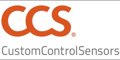 CCS-Custom Control Sensors