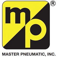 Master Pneumatic
