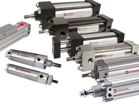 Which Actuator is Best for Your Application?