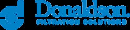 Donaldson Corporation