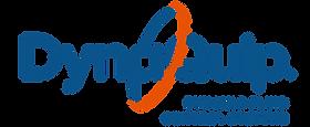 DynaQuip Controls Corporation