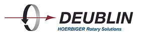 Deublin Company