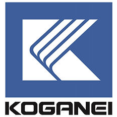 Koganei International