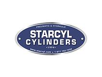 Starcyl Cylinders