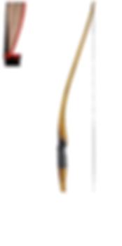 arc longbow hybride.png