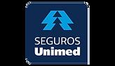 unimed-seguros-logo-conteudo.png