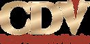 Logo CDV Aprovado final.png