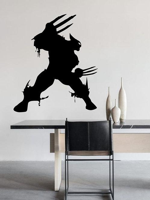 Copia de Wolverine 3
