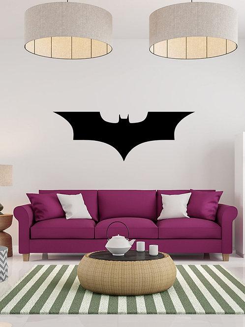 Batman Emblema