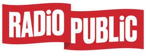 Lunita on Radio Public