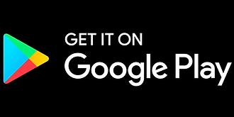 Lunita on Google Play