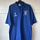 Thumbnail: 2012 CHELSEA CHAMPIONS LEAGUE WINNERS T-SHIRT (EXCELLENT) L