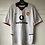Thumbnail: 2002-03 MANCHESTER UNITED AWAY SHIRT (EXCELLENT) S