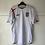 Thumbnail: 2005-07 England Home Shirt (Excellent) M