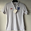 Thumbnail: 2010-11 England Home Shirt *BNWT* Ladies Size 10