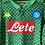 Thumbnail: 2018-19 Napoli Kombat Goalkeeper Shirt *BNWT* XXL
