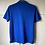 Thumbnail: 2020-21 St Johnstone Polo T-Shirt (Excellent) L