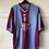Thumbnail: 1999-00 Aston Villa Home (Excellent) M