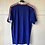 Thumbnail: 1982 France Adidas Orginals Shirt (Good) XL *Reproduction*