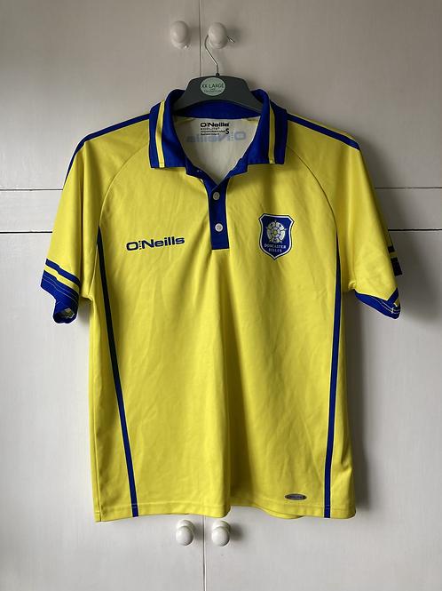 2013 Doncaster Belles Away Shirt #17 (Excellent) S