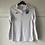 Thumbnail: 2009-10 England Home Shirt (Excellent) YXL / XS