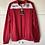 Thumbnail: 2019-20 Stevenage Borough Juniors Zip Top Jacket *W/Tags* (Excellent) M