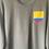 Thumbnail: COLUMBIA SPECIAL GOALKEEPER SHIRT HIGUITA #1 (EXCELLENT) L