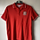 Thumbnail: 2016-17 Wales Supporters Polo T-Shirt (Good) M
