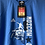 Thumbnail: 2008 Champions League Final T-Shirt *BNWT* M
