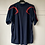 Thumbnail: 2008-09 England Umbro Training Shirt (Excellent) M