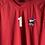 Thumbnail: 2015-16 Scunthorpe United Training Shirt #1 (Excellent) L