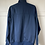 Thumbnail: 2009-10 CHELSEA ADIDAS TRACK TRAINING TOP (EXCELLENT) S