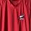 Thumbnail: 2015-16 Scunthorpe United Training Shirt (Excellent) XL