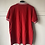 Thumbnail: 1970-80's Manchester United Replica Home Shirt (Excellent) M