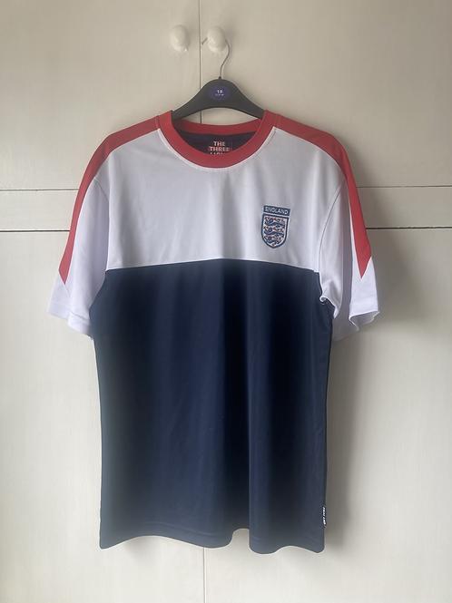 2018 England Fan T-Shirt (Good) M