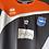 Thumbnail: 2008-09 Brighton Training Shirt #12 (Good) XL