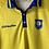 Thumbnail: 2013 Doncaster Belles Away Shirt #17 (Excellent) S