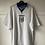 Thumbnail: 1995-97 England Home shirt (Excellent) XXL