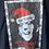Thumbnail: 2019-20 NEWCASTLE UNITED CHRISTMAS T-SHIRT (EXCELLENT) XL