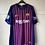 Thumbnail: 2018-19 Barcelona Home Shirt (Excellent) L